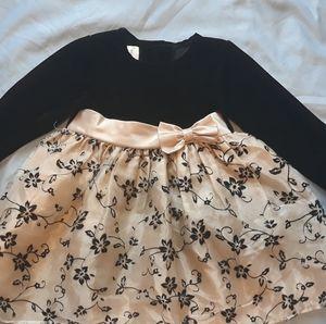 Ashley Ann Baby girls Special Occasion Dress